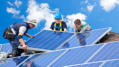 Solar Landlord Toolkit