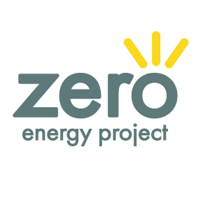 Find a Zero Energy Home Professional