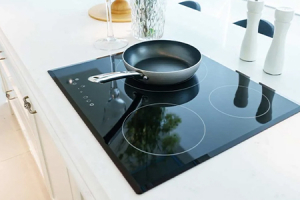 Consumer Reports Induction Cooktop Article