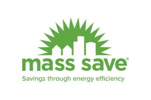 Mass Save Heat Loan