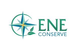 Municipal Light Plant Energy New England Program