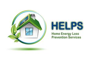 Municipal Light Plant Muni-HELPS Program