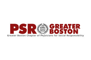 Physicians for Social Responsibility Induction Cooktop Article