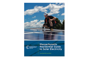 Residential Guide to Solar Electricity