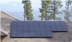 EnergySage Solar Videos