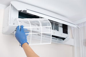 Getting the Most Out of Your Heat Pump